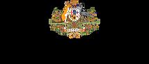 Australian High Comm Logo.png
