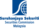 Securities Commission Logo.png
