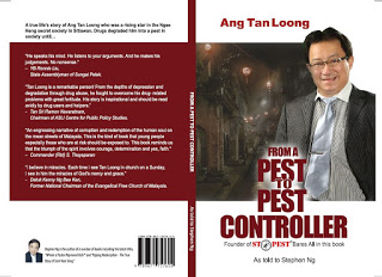 from Pest to Pest Controller.jpg