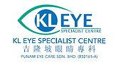 KL Eye Specialist.jpg