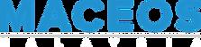 MACEOS-Logo-Blue-White.png