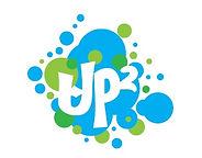 UP2.jpg