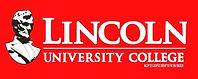 Lincoln University College.jpg