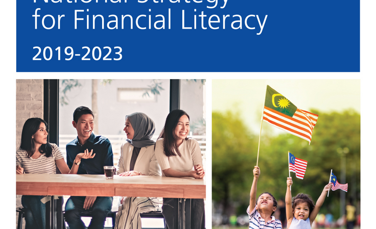 Financial Education Network (front cover English)