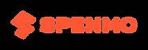 Spenmo_Logo(Orange).png