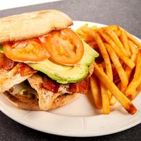 037 Stumptown Sandwich copy.jpg
