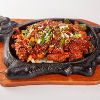 021 Spicy Pork copy.jpg