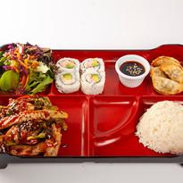 026 Lunch Special Bento copy.jpg