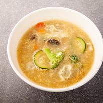 024 Won Ton Soup copy.jpg