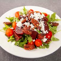 030 Beet Salad copy.jpg