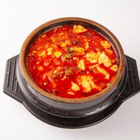 019 Spicy Tofu Soup copy.jpg