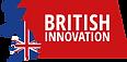 British-Innovation.png