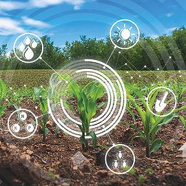 Farming-Technology.jpg