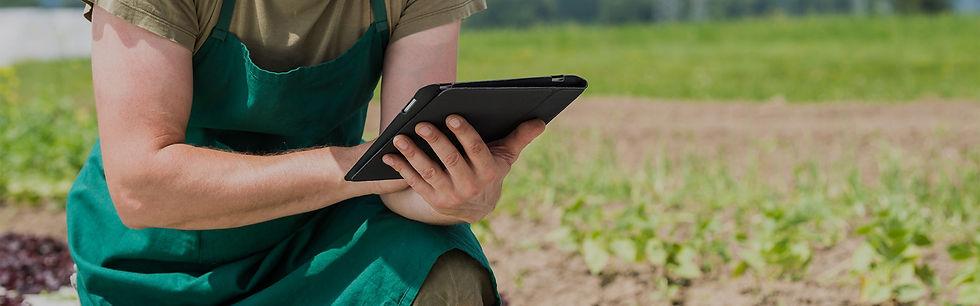 Farming-Technology-2.jpg