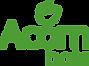Acorn Bots Logo.png