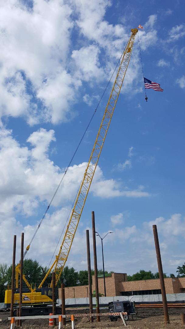 New Crane.jpeg