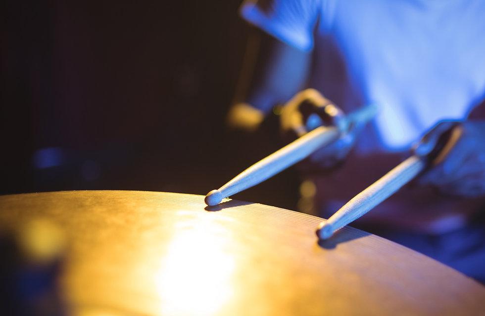 Drummer_edited.jpg
