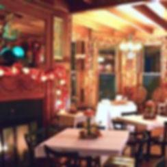 govenors cafe 28.jpg