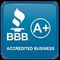 bbb_logo clear bg.png