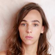 Ana Luiza Ulsig
