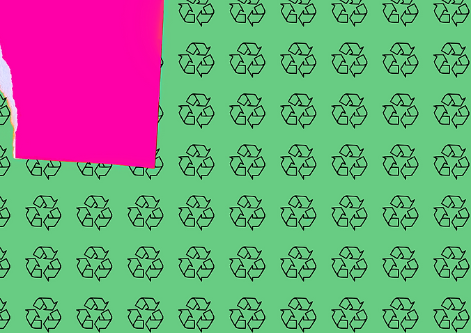 fundo simbolo reciclagem.png