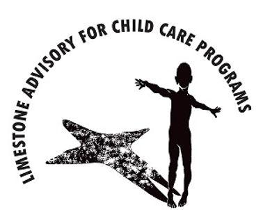 Limestone Advisory for Child Care Programs