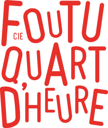 Logo rouge.png