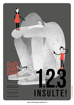 Affiche 123 insulte-WEB.jpg