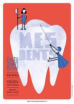 Affiche Mes dents-WEB.jpg