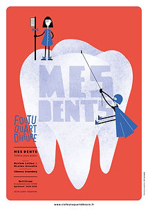 Affiche Mes dents-WEB.jpg