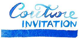 potesta_heading_coutureinvitations.jpg