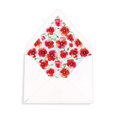 potesta_mockup_envelope_poppies.jpg