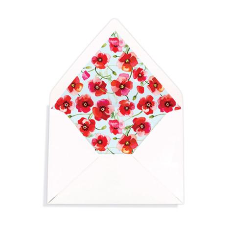 potesta_mockup_envelope_poppies.jpg
