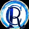 renatocorrado_web_logo.png