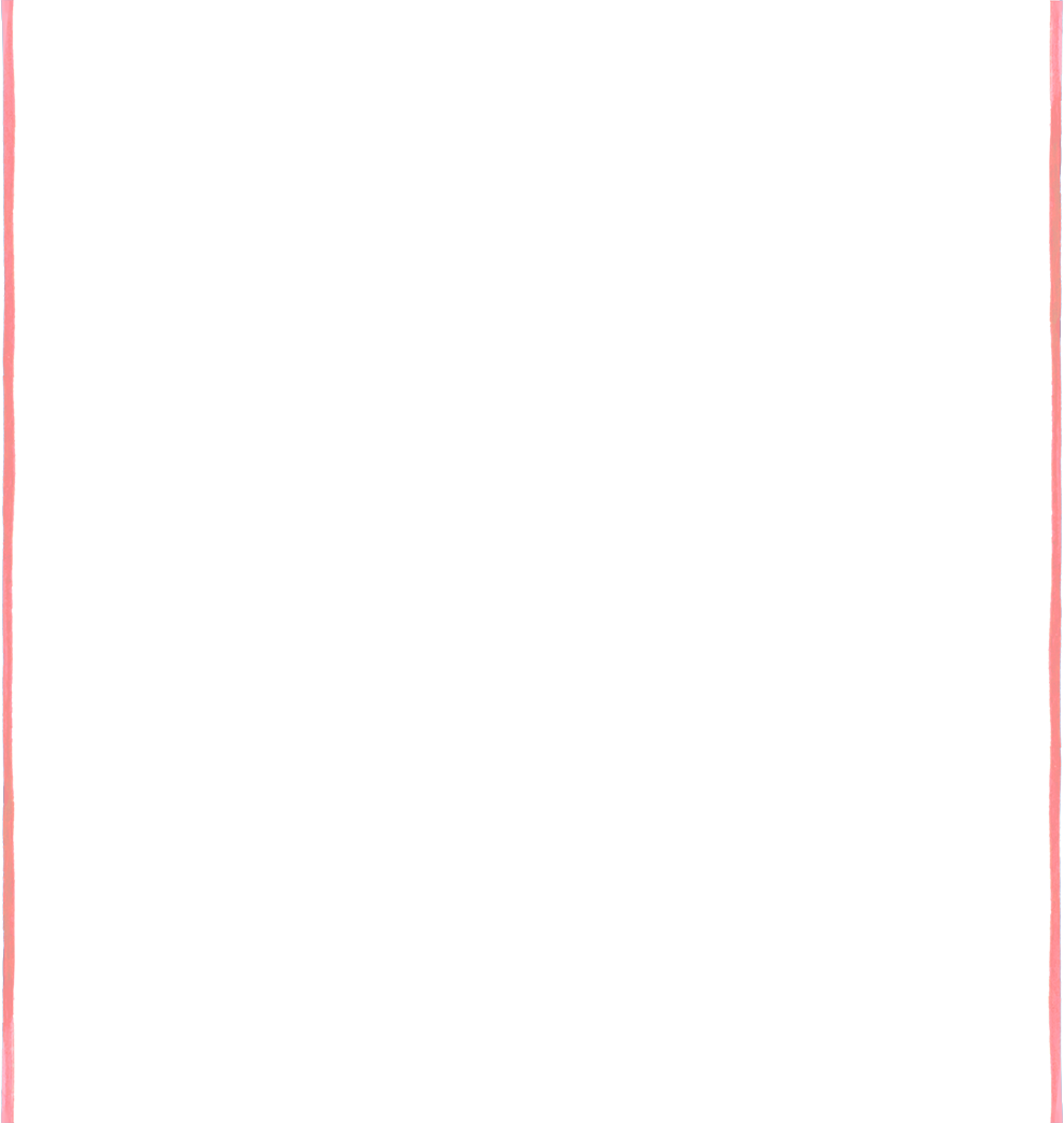button_giftregistry(pink).png