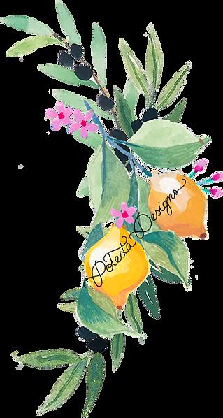 puglia_web_lemons,olives_right(watermark