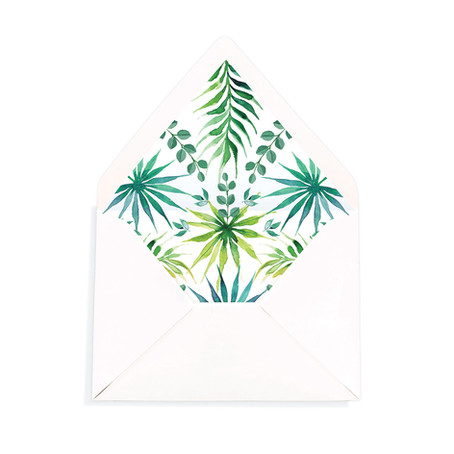 potesta_mockup_envelope_palms,leaves.jpg