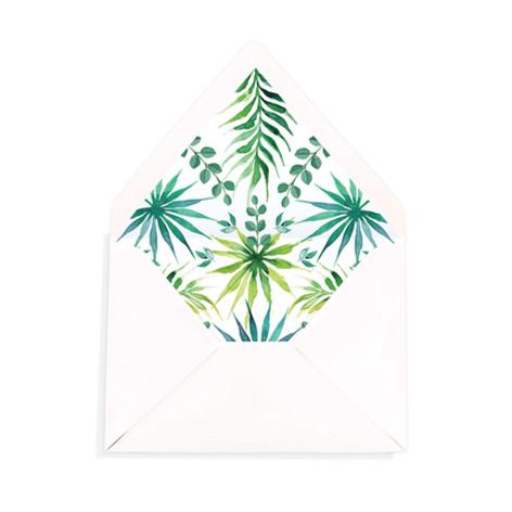 potesta_mockup_envelope_palms,leaves.jpg