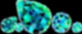 websites_emerald.png