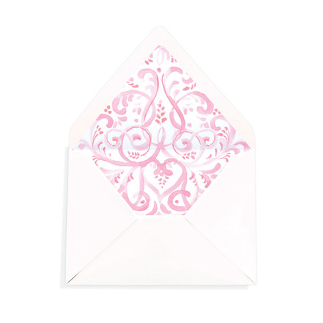 potesta_mockup_envelope_swirls(lightpink
