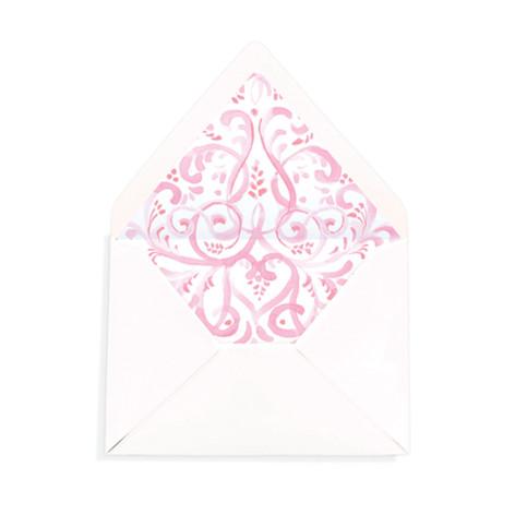 potesta_mockup_envelope_swirls(lightpink