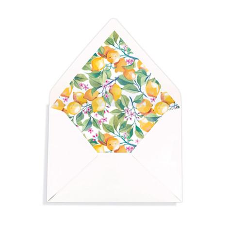potesta_mockup_envelope_lemons(white).jp