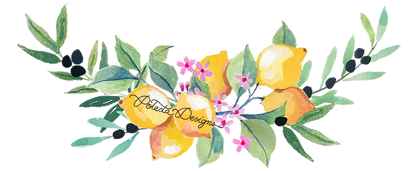 puglia_web_lemons,olives_bottom(watermar