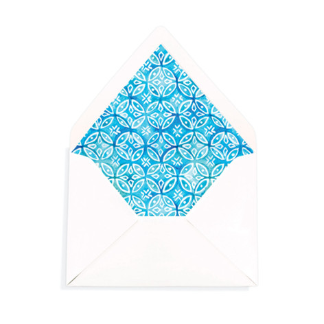 potesta_mockup_envelope_circlepattern(bl