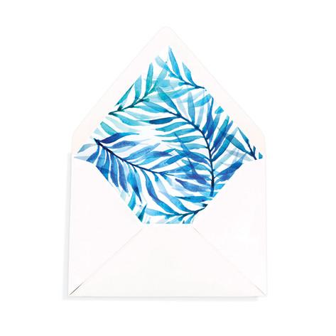 potesta_mockup_envelope_palms(blue).jpg