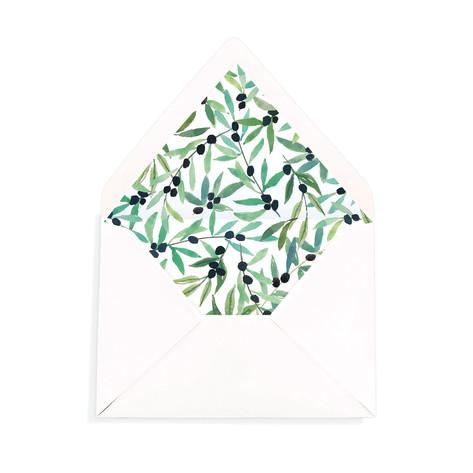 potesta_mockup_envelope_olives.jpg