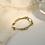 Thumbnail: Chunky link bracelet