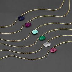 mixed necklaces dark background.jpg