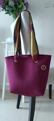 burgundy tote bag.jpg