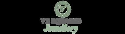 Logo grey green (2)cut.png